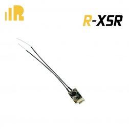 FrSky R-XSR Empfänger EU LBT