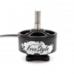 EMAX Freestyle 2208 2500kv Performance Motor