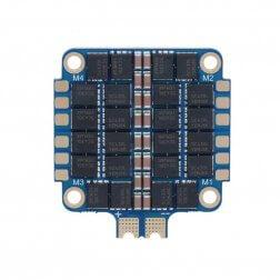 iFlight SucceX 50A 4-in-1 ESC