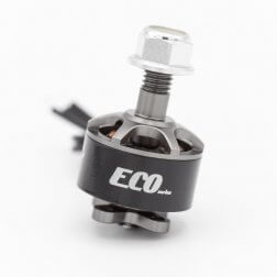 EMAX ECO Micro 1407 2800KV 3300KV 4100KV Motor