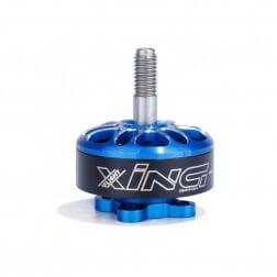 iFlight XING-E 2306 1700 2450 KV Motor