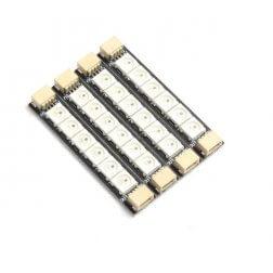 Diatone Mamba Flash-Bang LED Board SW601 (4 Stk.)