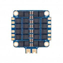iFlight SucceX-E 45A 4-in-1 ESC