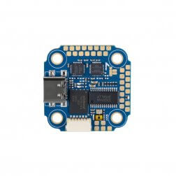 iFlight SucceX-D Mini F7 2-6S TwinG FC (ICM20689)