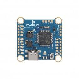 iFlight SucceX-D F7 V2.2 TwinG FC