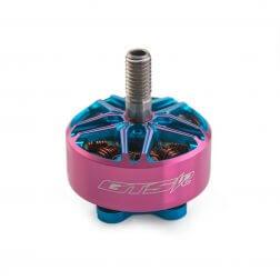 RcInPower GTS V2 2207 Plus 1860 2500 KV