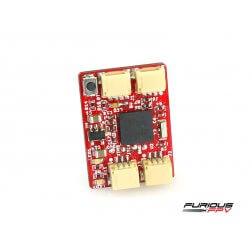 Furious FPV LED Strip Smart Controller Board