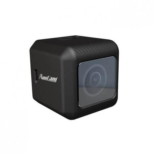 RunCam 5 4K HD Kamera