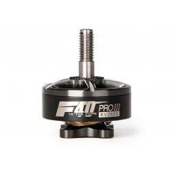 T-Motor F40 PRO III 1600 / 2400 / 2600 KV Motor