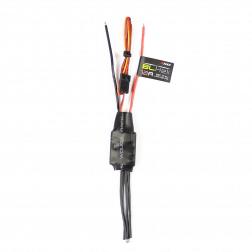 Emax 12A BLHeli Motorregler (ESC)