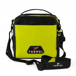 Torvol Freestyle Tasche