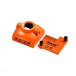 Runcam Gehäuse für Racer2