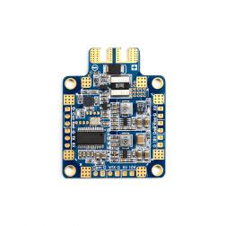 Matek HUBOSD8-SE mit STOSD8-SE BEC 6S