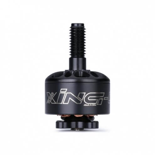 iFlight XING-C 1408 4S 6S Cinematic FPV Motor