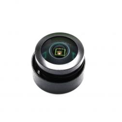 Linse RH-22 für Runcam Split V2 / Split Mini V2