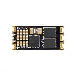 KISS ESC 2-5S 25A (40A limit) - 32bit