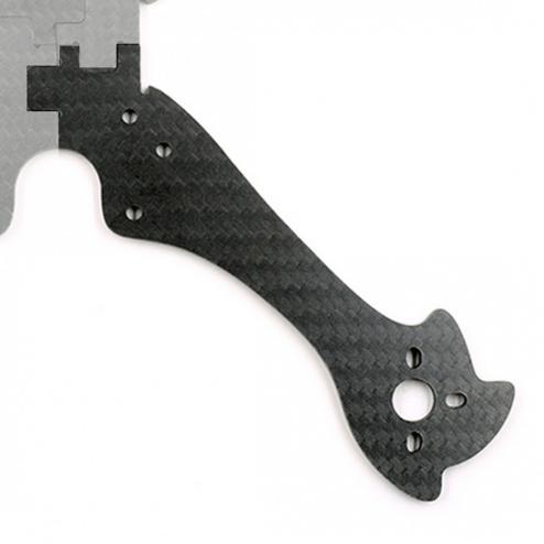 GEPRC Mark 1 Arm