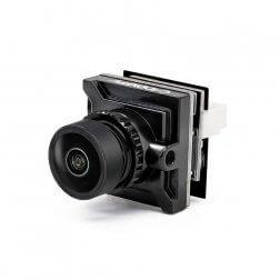 Caddx Baby Ratel V2 Nano 1200TVL Kamera
