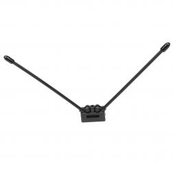 Antennen Halter für RC Empfänger