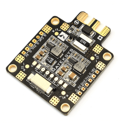 Matek FCHUB-6S Current Sensor 184A BEC 5V & 10V