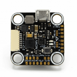 Aikon F72020 Flight Controller 20x20