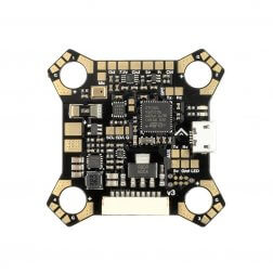 ImpulseRC Wolf V3 Reverb PDB OSD Kit