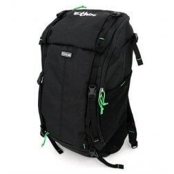 Ethix Backpack Project Mr Steele Rucksack