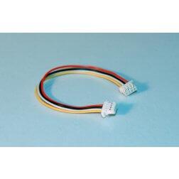 TBS Unify Pro Anschluss Kabel