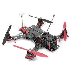 Emax Nighthawk 250 / 280