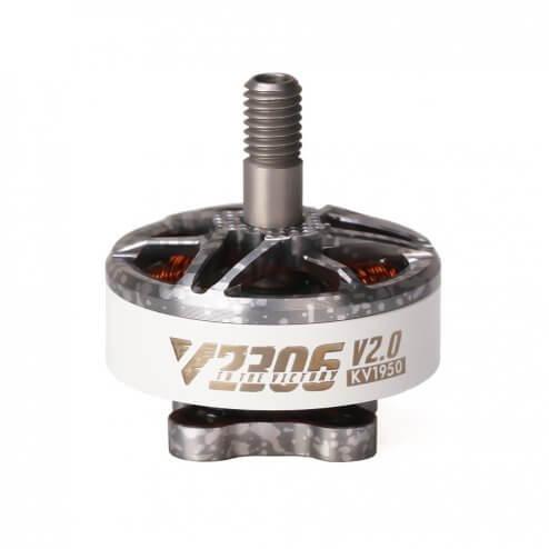 T-Motor Velox V2 V2306 1950 2400 KV Motor
