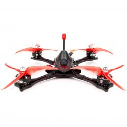 "EMAX Hawk Sport 5"" FPV Racing Kopter PNP 4S Version"