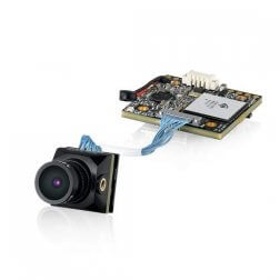 Caddx Baby Turtle Nano Mini HD FPV Kamera