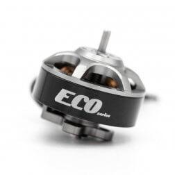EMAX ECO Micro 1404 3700KV 6000KV Motor