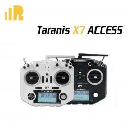 FrSky Taranis Q X7 ACCESS EU LBT