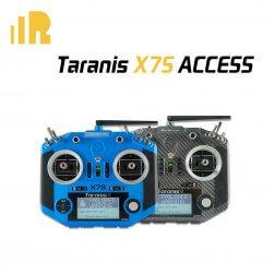 FrSky Taranis Q X7S ACCESS EU LBT