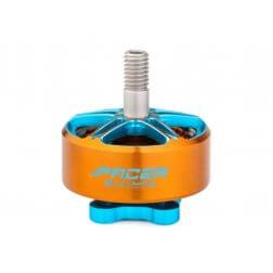 T-Motor Pacer P2207.5 Orange + Blau 1750 KV