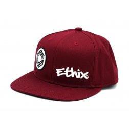 ETHIX Triple E Mütze