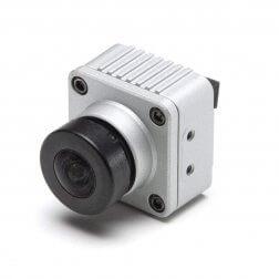 DJI FPV - Kamera