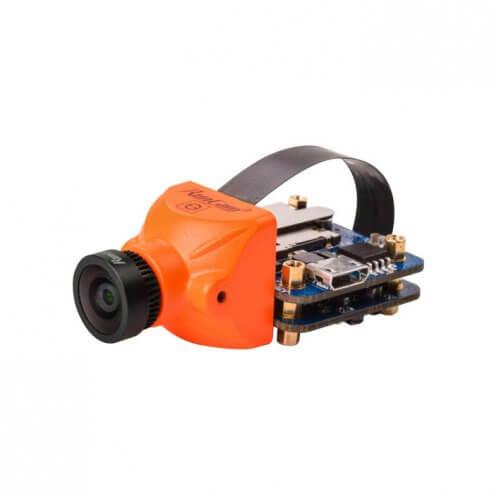 RunCam Split Mini HD & FPV Kamera Refurbished