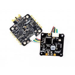 Bardwell Combo FC V2 + 4-in-1 ESC by RDQ