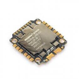 Diatone Mamba F60 BL32 60A 4-in-1 ESC