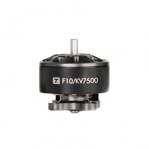 T-Motor F10 V2 1104 7500KV Motor