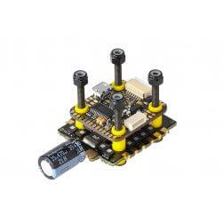 T-Motor F7 Mini + 45A 4-in-1 Mini ESC Kombo Stack