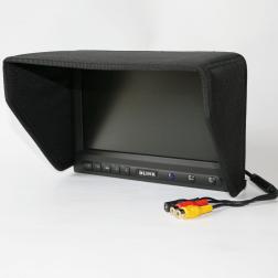 FPV Monitor 8 Zoll - Olink FPV819