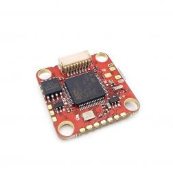 Heli-Nation Talon F4 Flight Controller V2