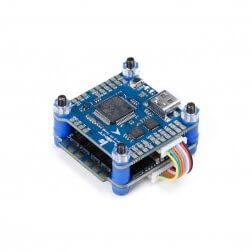 iFlight SucceX-D F7 V2.1 Stack (F7 FC + 50A ESC)