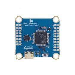 iFlight SucceX-E F4 V2.1 FC (MPU6000)