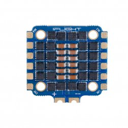 iFlight SucceX Mini 40A 4-in-1 ESC