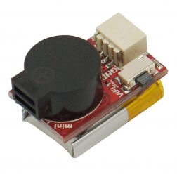 VIFLY Finder 2 Mini Buzzer