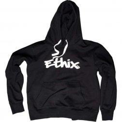 ETHIX Hoodie Pullover